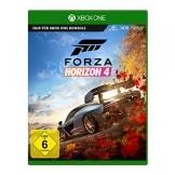 Forza Horizon 4 Xbox kaufen