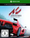 Assetto Corsa für Xbox One