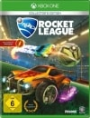 Rocket League - Collectors Edition (Xbox One)